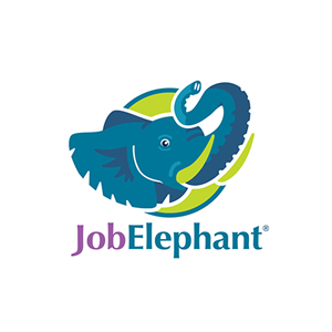 JobElephant Inc