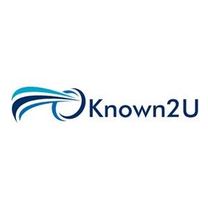 Known2U LLC