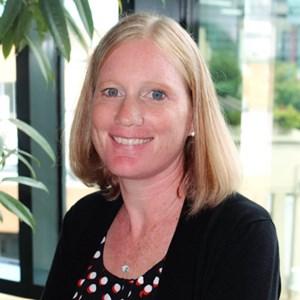 Laurie Carantit