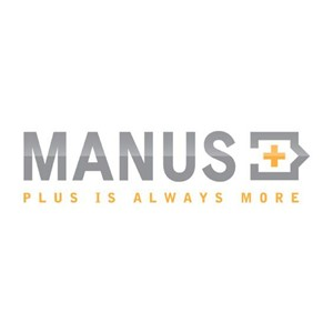 Manus Global Support BV