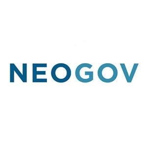 NeoGov