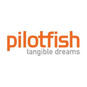 PilotFish Technology, LLC
