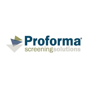 Proforma Screening Solutions