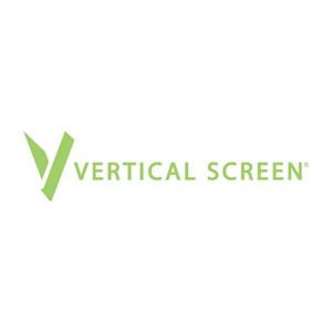 Vertical Screen, Inc.