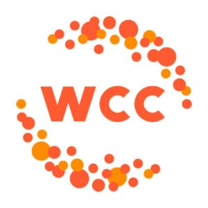 WCC Smart Search & Match