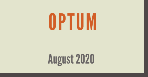 Optum Member Spotlight
