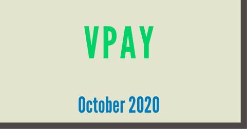 VPay Member Spotlight