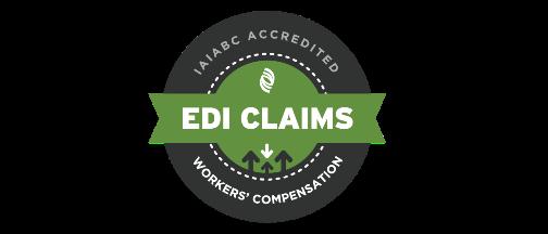 Virtual EDI Claims Release 3.1 Training