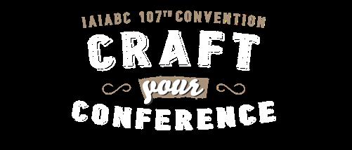 IAIABC 107th Convention