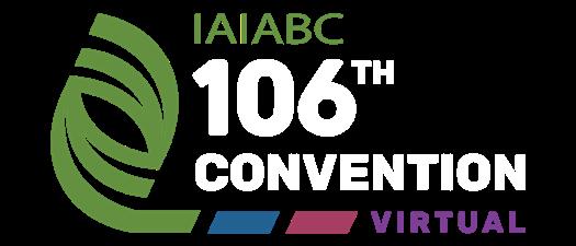 IAIABC 106th Convention