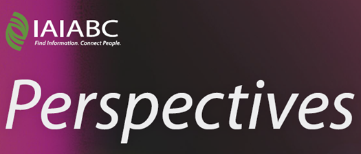 "IAIABC ""Perspectives Live"""