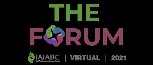 The IAIABC Forum 2021