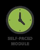 Self Paced Module