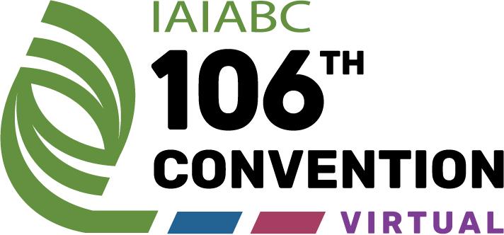IAIABC 106th Convention Virtual