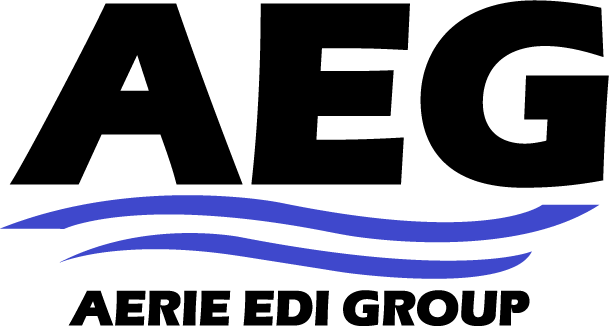 Aerie EDI Group