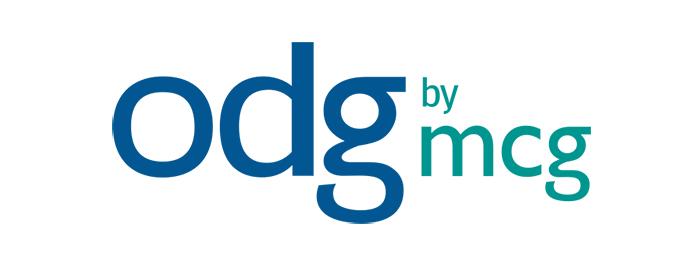 ODG by MCG