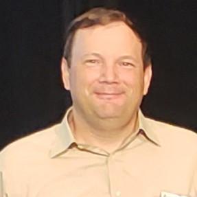 Robert Doucette