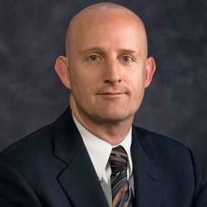 Ron Dressler