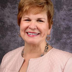 Abbie Sadler Hudgens