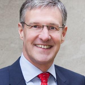 Gregor Kemper