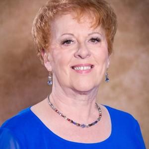 Vickie Kennedy