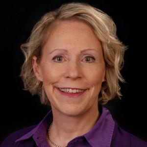 Ann Shannon