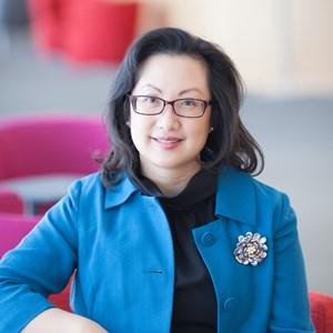 Anna Hui