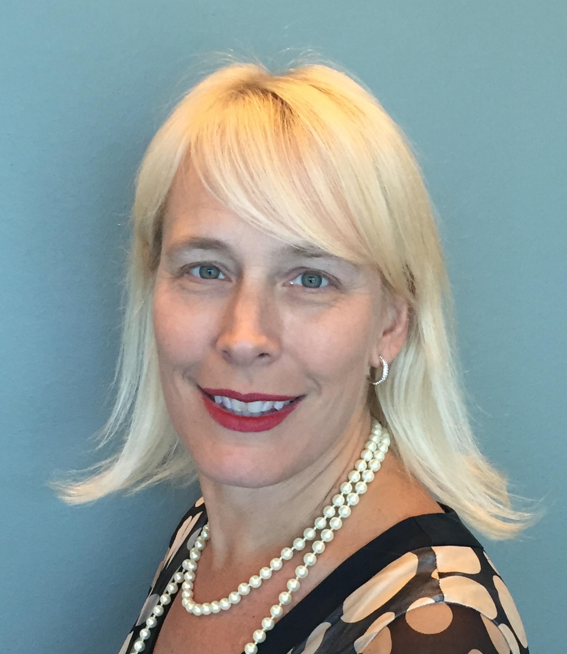 Lisa Anne Bickford