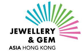 Jewellery & Gem ASIA Hong Kong 2021