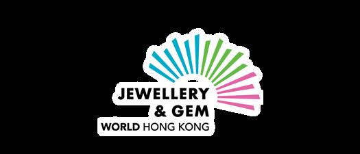 Jewellery & Gem WORLD Hong Kong 2021 HKCEC