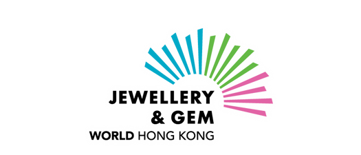 Jewellery & Gem WORLD Hong 2021 Special Edition (AWE)