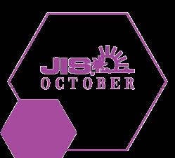 JIS OCTOBER