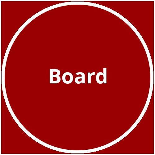 ICA Board