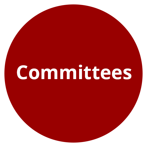 ICA Committees