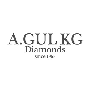 A.Gul KG