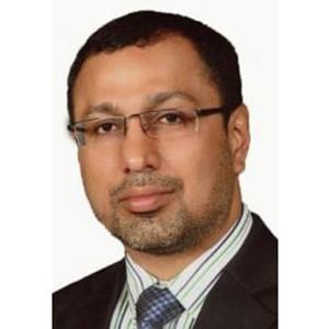 Altaf Iqbal