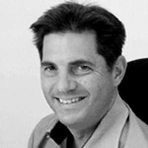 Antony Zagoritis