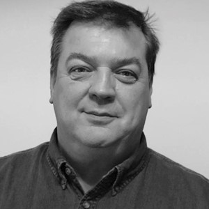 Mark Tremonti