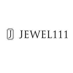 Photo of Ratnaswarna Jewellers India Pvt Ltd