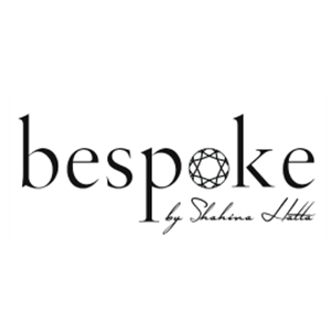 Bespoke Fine Jewelry Limited