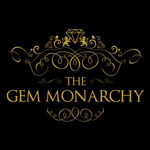 The Gem Monarchy