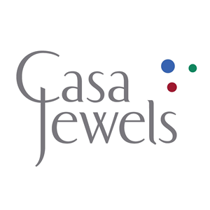 Casa Jewels Co Ltd