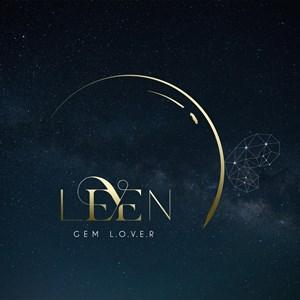 LeYen Company Limited
