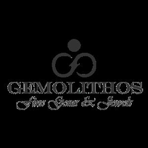 Gemolithos Group GmbH