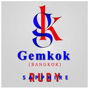 Gemkok Co Ltd