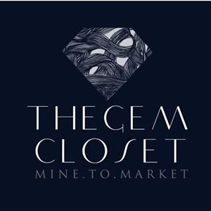 The Gem Closet