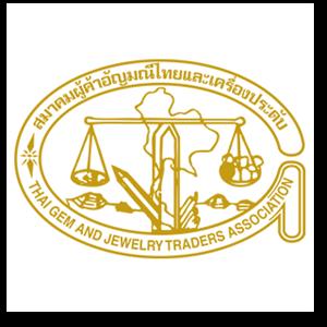 Photo of Thai Gem & Jewelry Traders Association