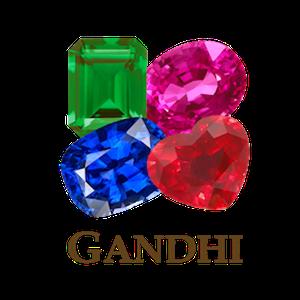 Vikash Gandhi