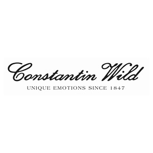 Constantin Wild GmbH & Co.KG