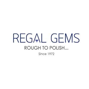 Regal Gems (Pvt) Ltd.